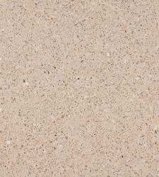Colores cool encimeras exclusivas for Granito importado colores