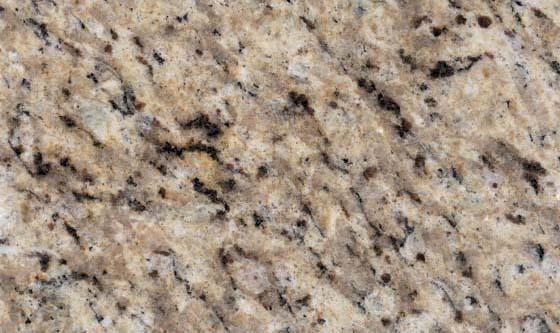 22449 aaaa cool encimeras exclusivas for Granito importado colores