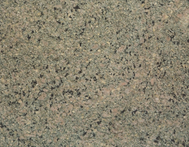Granito importado cool encimeras exclusivas for Granito importado