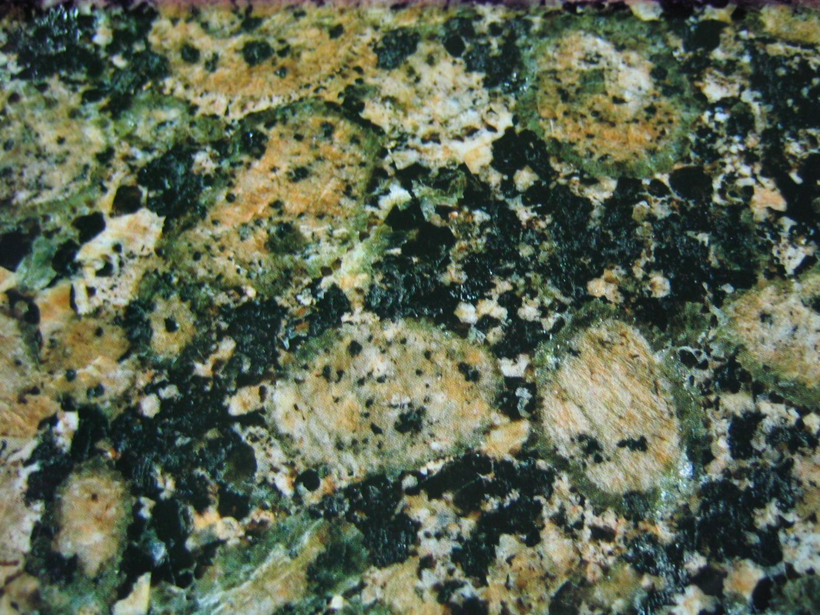 Marron baltico cool encimeras exclusivas for Granito importado colores