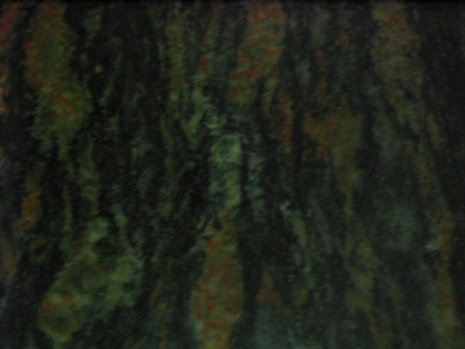 Negro vulcano cool encimeras exclusivas for Granito importado colores