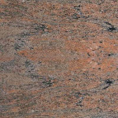 Tropical apricot cool encimeras exclusivas for Granito importado colores