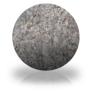granito Azul Aran